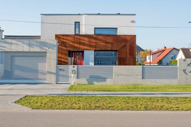 Konkurs Fasada Roku już od 2007 r. zapisuje karty historii polskiej architektury. Aktualna edycja jest już jedenastą odsłoną projektu, którego ideą jest docenienie elewacji jako elementu architektonicznego w największym stopniu wpływającego zar�