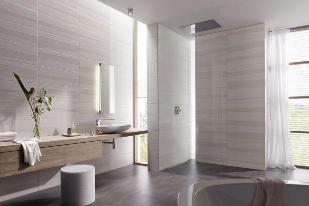 Na co zwrócić uwagę wybierając kabinę prysznicową?
