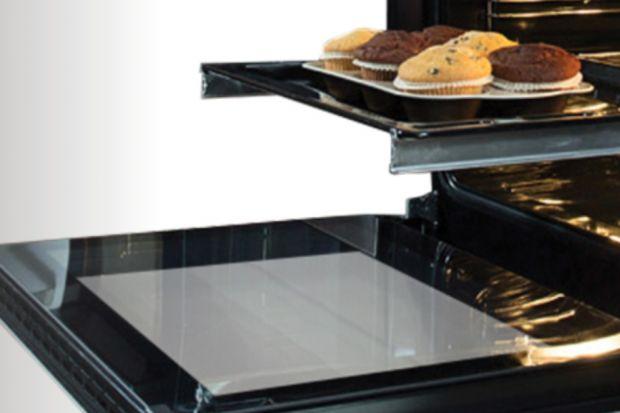 Kwestia wyboru piekarnika jest bardzo indywidualna. Nowoczesne modele naszpikowane są nowinkami technicznymi i opcjami, które w maksymalny sposób mają ułatwić, umilić i usprawnić pieczenie. Producenci wciąż pracują nad zwiększaniem funkcjonaln