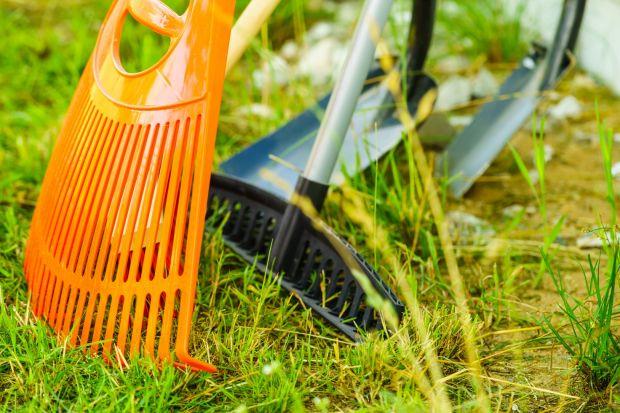 Tak samo, jak najlepsza jakość narzędzi, ważna jest ich odpowiednia pielęgnacja. Zanim zaczniemy delektować się godzinami spędzonymi w ogrodzie i leniwymi promieniami słońca warto zacząć od podstaw.