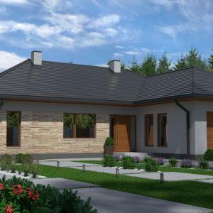 Prace konserwacyjne czy naprawcze domu i jego okolic warto zaplanować wtedy, kiedy wiosna zawita do nas już na dobre. Fot. Galeco