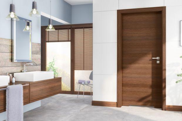 Urządzenie mieszkania o niewielkim metrażu to prawdziwe wyzwanie. Nie jest łatwo zagospodarować przestrzeń tak, by była ona jednocześnie estetyczna, przytulna i maksymalnie funkcjonalna. Najnowsze architektoniczne i designerskie trendy najczęście