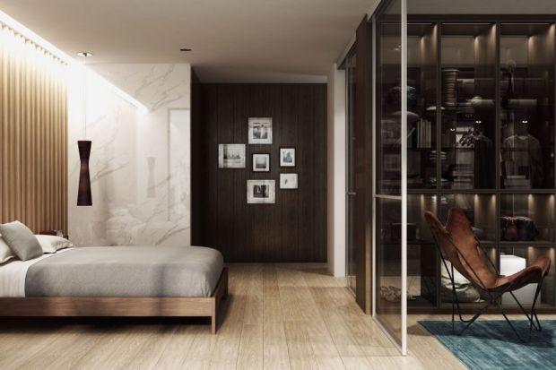 Mieszkania na otwartym planie to kwintesencja dobrego designu. Warto pamiętać jednak, aby połączone strefy urządzić w tej samej konwencji stylistycznej. Tym sposobem taki układ mieszkania będzie nie tylko bardzo funkcjonalny, ale także spójny i