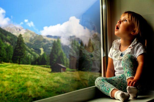 Wybieramy okna. Co warto wiedzieć?