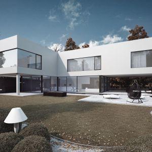 Dom jest miejscem, w którym każdy powinien znaleźć odpoczynek i ukojenie. Fot. Studio.O.