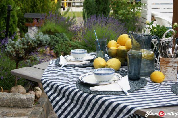 Na co zwrócić jeszcze uwagę przy odnowie stołu w stylu rustykalnym, aby zachować jego najpiękniejsze cechy?