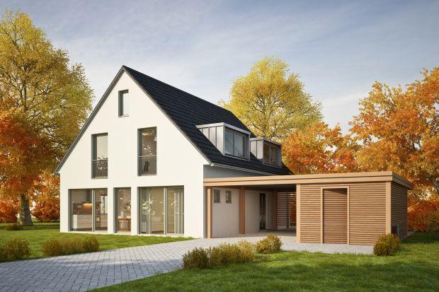 Drewniane konstrukcje sprawdzają się nie tylko, jako elementy wypoczynkowej architektury ogrodowej, ale także inne funkcjonalne budowle. Stylowa i nowoczesna drewniana wiata cieszy się dużą popularnością szczególnie wśród posiadaczy domków jed