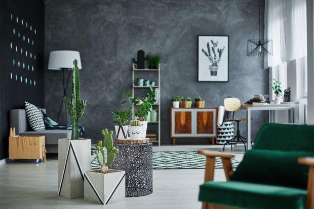 Małe mieszkanie to duże pole do popisu dla naszej kreatywności i pomysłowości. Jeżeli zastanawiacie się, jak odmienić wnętrze swojej kawalerki, mamy dla was kilka wskazówek, które pozwolą wam stworzyć wyjątkową i stylową aranżację.