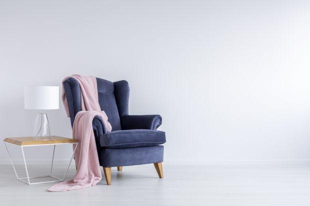 Jak najprościej i najszybciej ocieplić pomieszczenie, aby było w nim komfortowo?