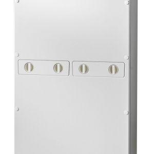 Rekuperator NIBE GV-HR 120-400.