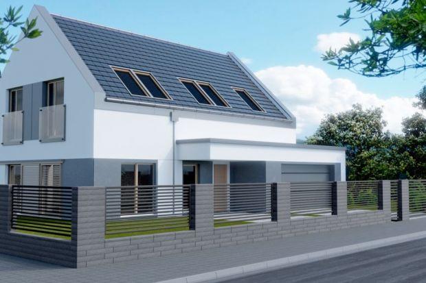 Przy projektowaniu ogrodzenia z bloczków betonowych musimy uwzględnić charakter otoczenia naszego domu i nasze preferencje. Jeśli budynek znajduje się blisko ruchliwej ulicy, warto zainwestować w ogrodzenie pełne. W przypadku, gdy droga przebiegaj�