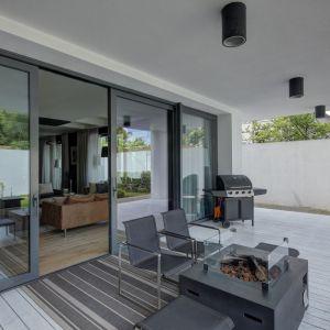 Okna z PVC to obecnie jeden z najczęściej wybieranych typów stolarki. Fot. MS więcej niż Okna