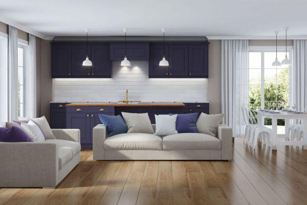 Aranżacja niewielkiego mieszkania jest poważnym wyzwaniem dla domowników. Wymaga kreatywności, zręcznych posunięć i przemyślanych decyzji. Po jakie rozwiązanie sięgnąć, by przestrzeń cieszyła funkcjonalnością i przytulnym charakterem? To z