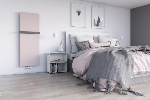 Nowoczesne grzejniki mogą pełnić kilka funkcji. Oprócz podstawowej, grzewczej, potrafią być ozdobą wnętrza.Tak więc to nie tylko przyjemny komfort cieplny, ale też piękny design, który podkreśli charakter każdego pomieszczenia.
