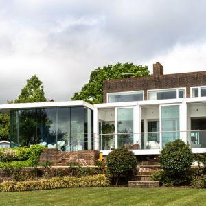 Wartość rynkowa posiadłości to 1,300,000 funtów. Fot. Stiff + Trevillon