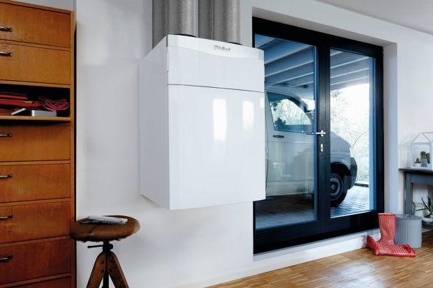 Idealna ilość tlenu w powietrzu, która gwarantuje komfort i korzystnie wpływa na zdrowie, powinna wynosić ok. 21%. Niestety, zdarza się, że w wyniku nieodpowiedniego przepływu powietrza w pomieszczeniach mieszkalnych procent ten znacznie się zmni