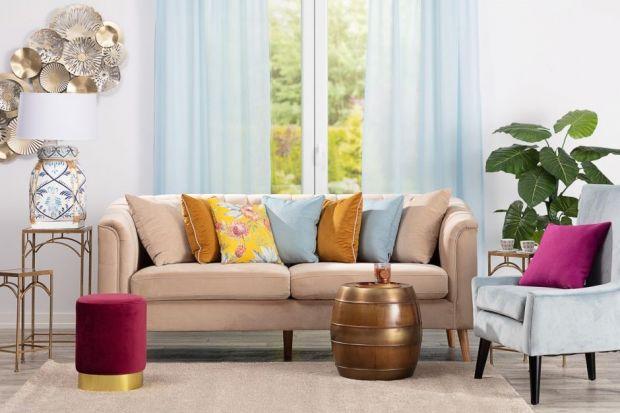 Aranżacja mieszkania w stylu boho może być prawdziwą przyjemnością. Jak łączyć designerskie i egzotyczne dodatki z kolorowymi tkaninami, by uniknąć wrażenia przesytu? Po jakie kolory sięgnąć i gdzie szukać inspiracji?
