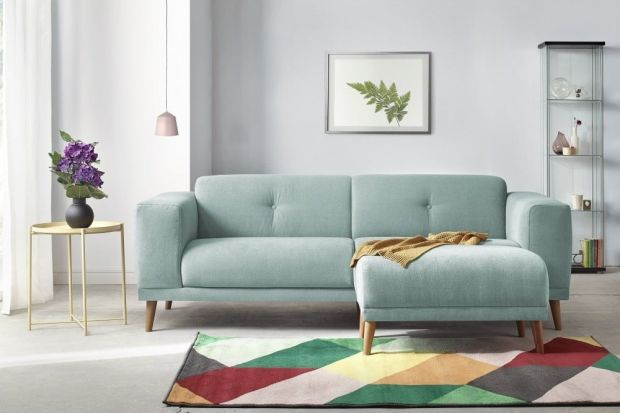 [Poradnik] Jak wybrać idealną sofę?