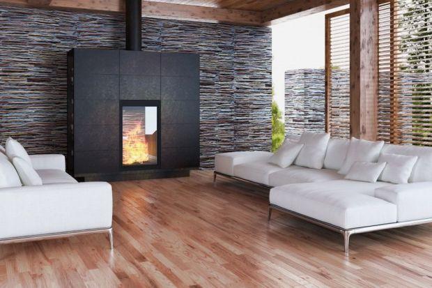 Funkcja jaką spełnia komin sprawia, iż jest to jeden z najważniejszych elementów budowlanych każdego domu. Niespełnienie odpowiednich wymogów zarówno przez komin, jak i urządzenie grzewcze może przełożyć się na mniejszą efektywność energ