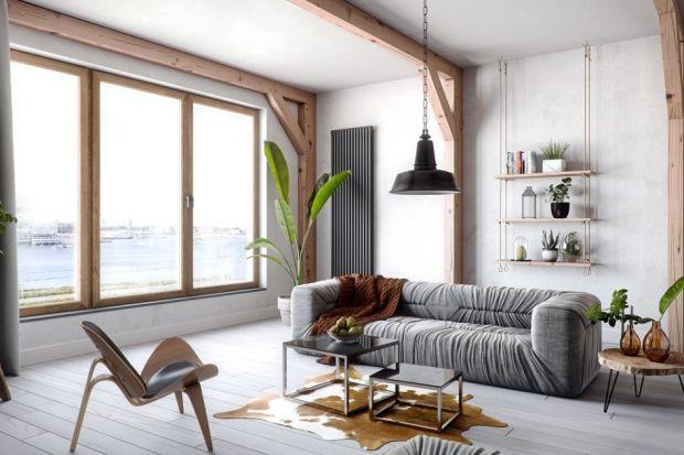 Nowoczesne okno, oprócz najwyższej jakości wykonania, posiada wysokie właściwości proekologiczne, ekonomiczne, a ponadto sprawia, że przestrzeń staje się jaśniejsza i bardziej komfortowa. Ponadto,poprzez niski współczynnik przenikania ciepł