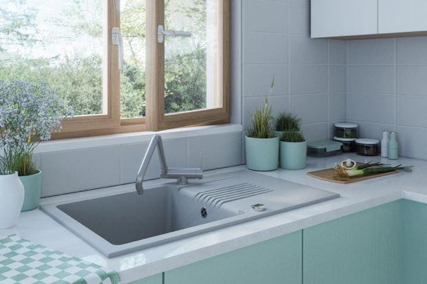 Armatura sanitarna, poza designem, który będzie wpływał na wygląd naszego wnętrza, powinna także charakteryzować się dużą odpornością i wytrzymałością. Właśnie z tego powodu, decydując się na wykorzystanie stalowych faktur w postaci ba