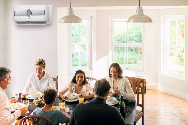 Na rynkuznajduje się szeroki wybór klimatyzatorów pokojowych do domów i mieszkań, które zapewnią komfort mieszkania nawet podczas najwyższych temperatur. Warto jednak wiedzieć jak odpowiednio z niej korzystać.