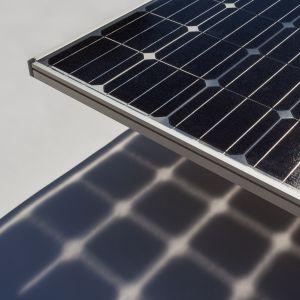 Rozszerzona wersja SmartCalc pozwala teraz analizę dwuwarstwowych modułów słonecznych. Fot. Fraunhofer ISE