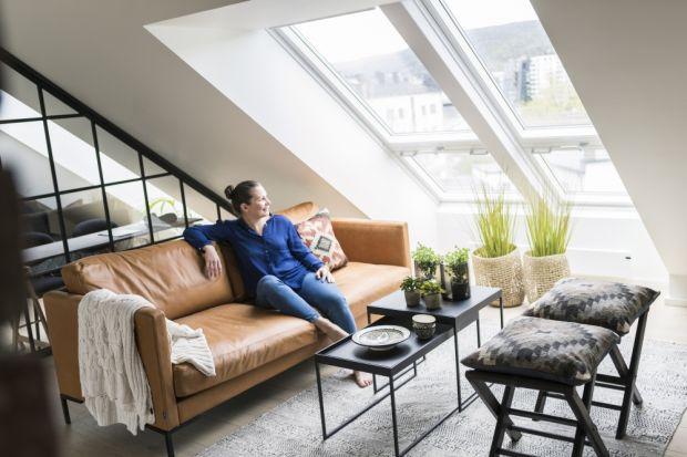 Cechy zdrowego mieszkania