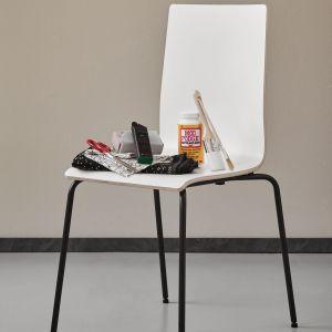 Niezbędne materiały i narzędzia. Fot. Bosch