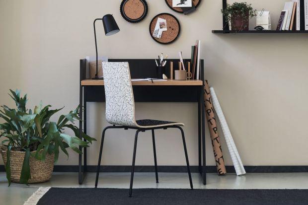 Zrób To Sam - Nowe życie krzesła