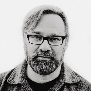 Olaf Szewczyk, Acting Communications Director w Saule Technologies