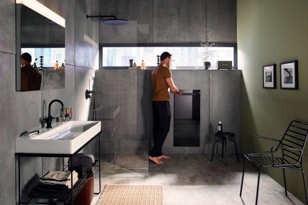 Prezentujemy przegląd najnowszych grzejników przeznaczonych do łazienek. Wyróżnia je nie tylko oryginalny design, ale szereg funkcji, które są przydatne w pomieszczeniach narażonych na częste oddziaływanie wilgoci i pary wodnej.
