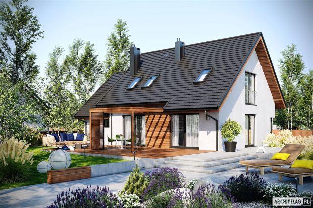 Solidna izolacja połaci dachowej to nie tylko ograniczenie strat ciepła, a co za tym idzie poprawa komfortu cieplnego użytkowników, ale również obniżenie kosztów ogrzewania domu.