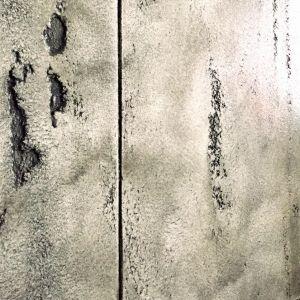 Efekt betonu to rozwiązanie pozwalające na wykonywanie trwałych, odpornych na obciążenia mechaniczne oraz czynniki atmosferyczne powłok dekoracyjnych o różnorodnej fakturze. Fot. quick-mix