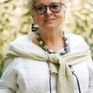 Magdalena Hadała, prezes firmy Hadart. Fot. Hadart