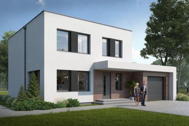 Domy prefabrykowane nazwane są czasem domami modułowymi, co oznacza pewien kompromis. Inwestor korzysta z propozycji przygotowanych przez producenta systemu, wybierając określony projekt do realizacji na swojej działce. Niektórzy jednak idą krok da