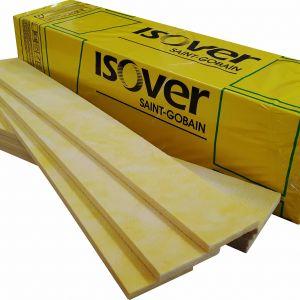 W paczce Isover Twist znajduje się wystarczająca liczba pasków pozwalająca na poprawne wykonanie dylatacji np. trzech średnich pomieszczeń mieszkalnych, czyli tak naprawdę dylatacji całych lokali w najbardziej popularnym metrażu do 50 m kw. Fot. Isover