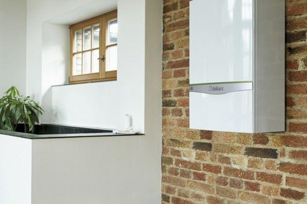 Prawidłowe funkcjonowanie urządzenia grzewczego ma kluczowe znacznie dla komfortu domowników, a także kosztów eksploatacji budynku. Konieczne jest wobec tego bieżące monitorowanie jego pracy, a w przypadku drobnych usterek – ich natychmiastowa el