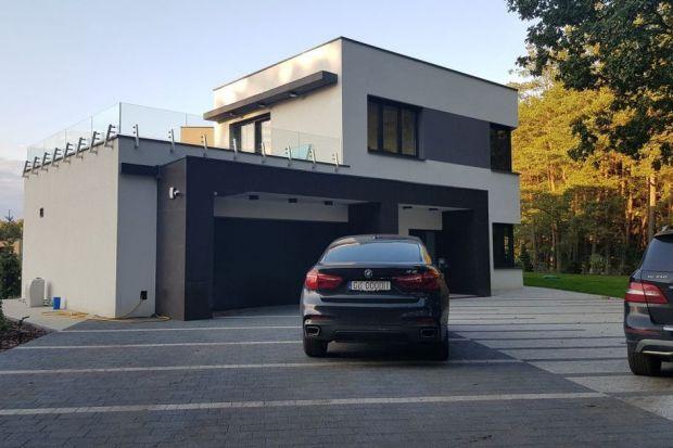 Zobacz jak prezentuje się Dom z widokiem w Tarnowskich Górach