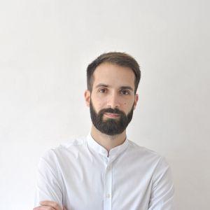Yoann Jacquon, +Artefakt
