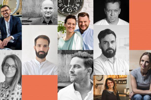 Forum Dobrego Designu 2019: czy design może zbliżać?