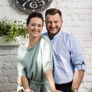 Mirella i Marcin Kepczyńscy