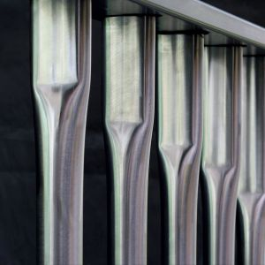Instrument Miejski - nagradzany projekt Jana Pfeifera