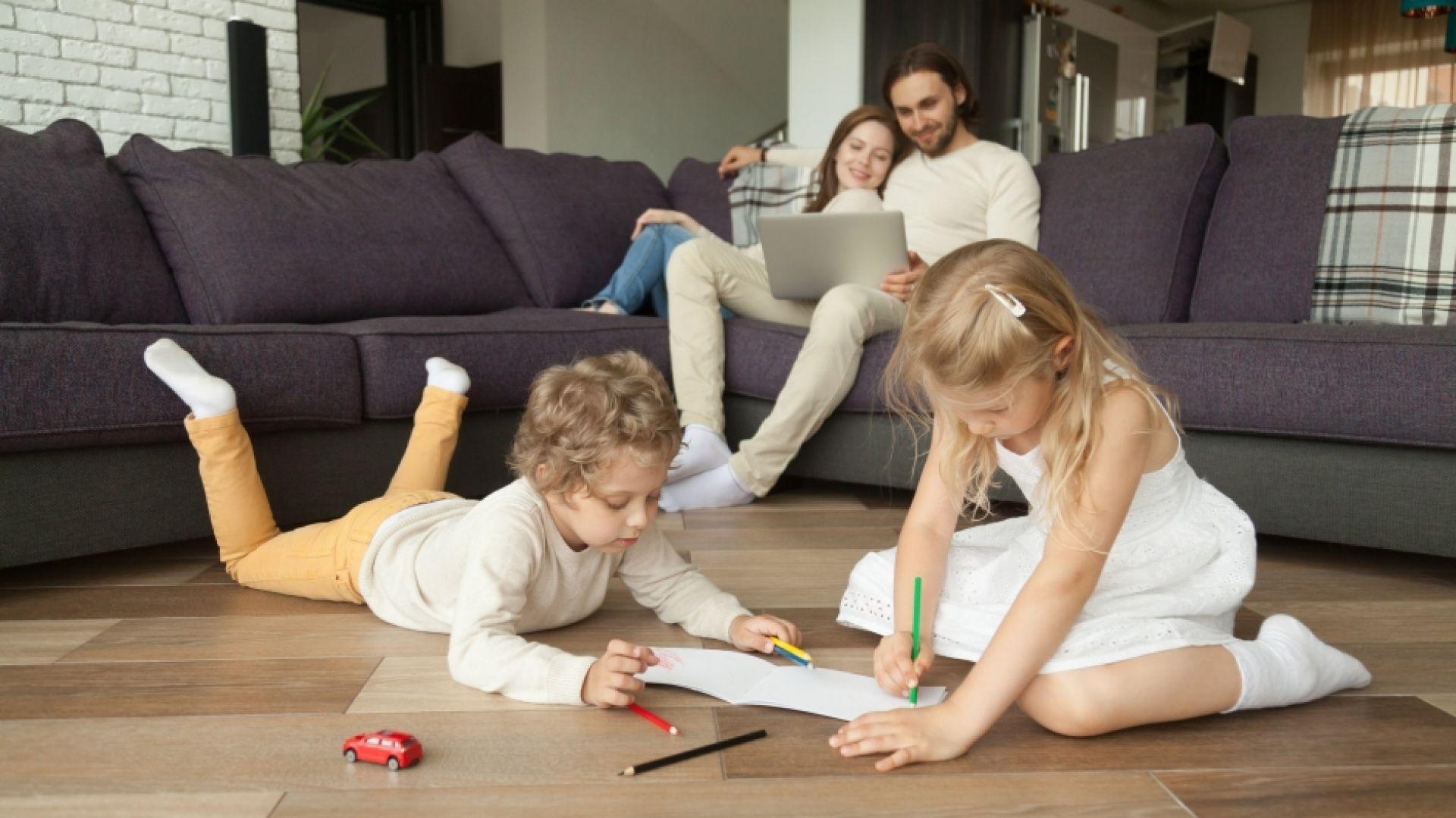 Oszczędzaj czas, dzięki inteligentnemu zarządzaniu. Fot. Shutterstock