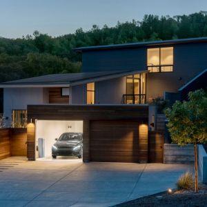 Smart Home to wiele współpracujących ze sobą instalacji. Fot. Easy-Resize