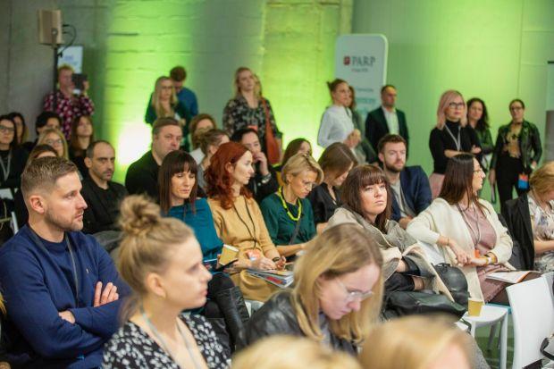 Forum Dobrego Designu 2019: designerzy mówią o roli wzornictwa we współczesnym świecie
