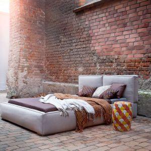 Łóżko Bari/Dormi Design
