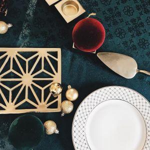 Tak udekorujesz wigilijny stół - 5 pomysłów projektantki (1).jpg