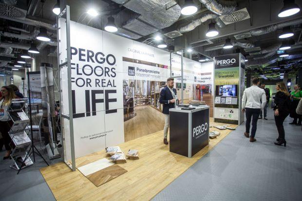 Forum Dobrego Designu 2019: tak prezentowali się wystawcy