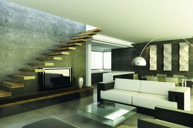 Panel dekoracyjny to doskonały materiał do stworzenia wyjątkowego wnętrza, pełnego elegancji, szyku oraz indywidualnego charakteru.